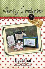 Sample: Simply Christmas BK209.jpg